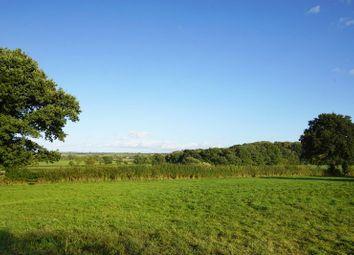 Thumbnail Land for sale in Bagstone Road, Bagstone, Wotton-Under-Edge