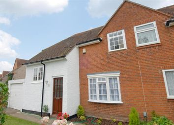 Thumbnail 2 bed semi-detached house to rent in Linden Road, Reading