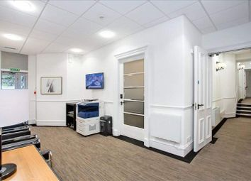 Thumbnail Serviced office to let in Queens Gardens, Aberdeen