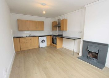 Thumbnail 2 bed flat to rent in Greenyard, Waltham Abbey, Essex