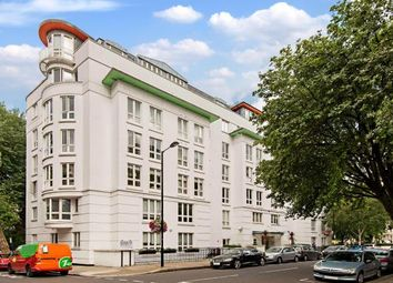 Thumbnail 2 bed flat for sale in Warrington Gardens, London