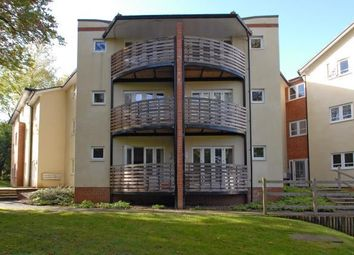 Thumbnail 2 bedroom flat for sale in Shotover Mound, Headington Quarry, Foot Of Shotover