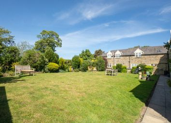 Thumbnail 4 bed country house for sale in The Coach House, Woodhill Farm, Ponteland
