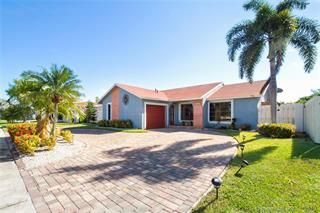 Thumbnail Property for sale in Sunrise, Florida, United States Of America