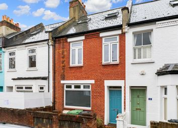3 bed property for sale in Lefroy Road, London W12