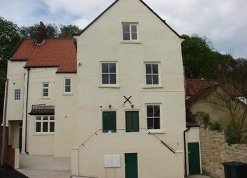 Thumbnail 1 bedroom flat for sale in Apartment 2, Castlegate, Malton