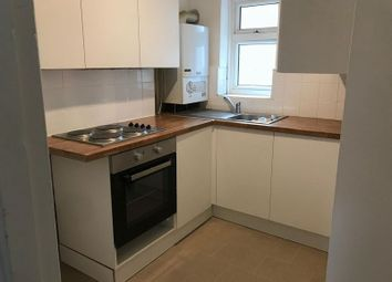 Thumbnail 4 bed flat to rent in Partridge Knoll, Purley