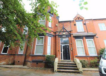 Thumbnail Studio for sale in Birch Lane, Longsight, Manchester