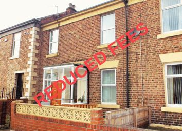 Thumbnail 2 bed property to rent in Grey Street, North Shields