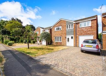 5 bed detached house for sale in Church Road, Thornbury, . BS35