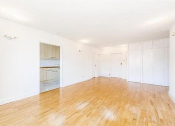 Thumbnail 2 bed property to rent in Heathfield Road, London