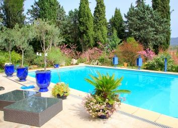 Thumbnail 8 bed villa for sale in Pignans, Var, France