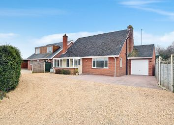 Thumbnail 4 bedroom property for sale in Arnfield Lane, New Costessey, Norwich