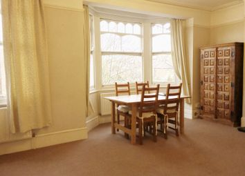 Thumbnail 2 bed flat to rent in South Park Road, Wimbledon, London