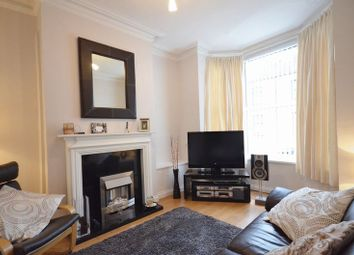 Thumbnail 2 bedroom terraced house to rent in Victoria Street, Cleator Moor