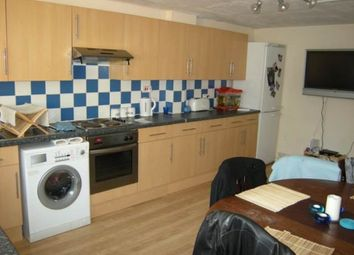 Thumbnail 7 bed property to rent in Mayfield Close, Hillingdon, Uxbridge