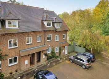Thumbnail 4 bed property for sale in Kennard Court, Forest Row, East Sussex