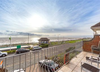 3 bed terraced house for sale in Marine Parade West, Clacton-On-Sea, Essex CO15