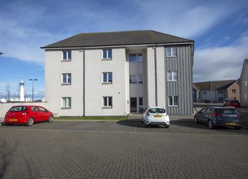 Thumbnail 2 bed flat to rent in 157 Abbey Road, Aberdeen