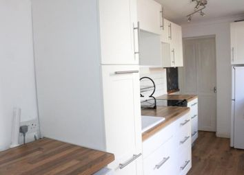 Thumbnail 2 bed terraced house to rent in Mooreland Road, Bromley