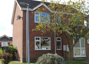 Thumbnail 3 bedroom detached house to rent in Chadwell Springs, Waltham