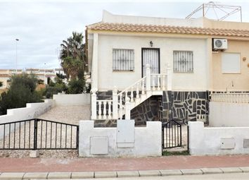 Thumbnail 2 bed villa for sale in Cps2806 Camposol, Murcia, Spain