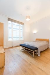 Thumbnail 1 bed duplex to rent in Lancaster Gate, London