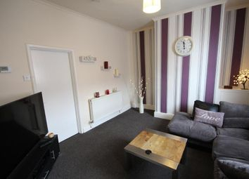 Thumbnail 2 bed terraced house to rent in Garstang Road South, Wesham, Preston, Lancashire