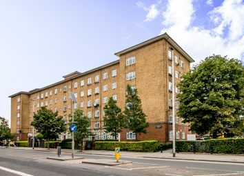 Thumbnail 2 bed flat for sale in Thorncroft Street, London