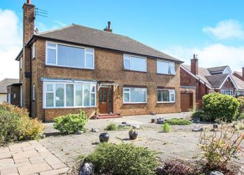 Thumbnail 3 bedroom flat for sale in Clifton Drive, Lytham St. Annes, Lancashire, England