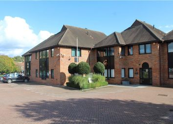 Thumbnail Office for sale in 2 & 3 Lacemaker Court, London Road, Amersham, Buckinghamshire