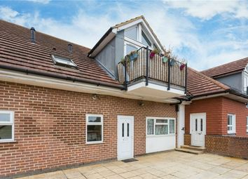 Thumbnail 2 bedroom flat for sale in Flat 3, Iver Court, High Street, Iver, Buckinghamshire