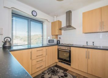 Thumbnail 1 bed property to rent in Fairview Court, Pontnewynydd, Pontypool