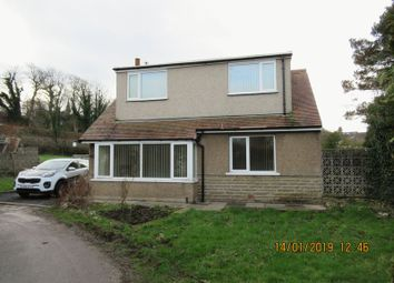 Thumbnail 3 bed detached bungalow to rent in Bye Pass Road, Bolton Le Sands, Carnforth