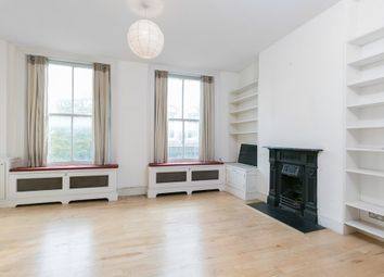 Thumbnail 1 bedroom flat for sale in Park View, Collins Road, London