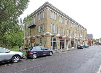 Thumbnail Office to let in Station Road, London
