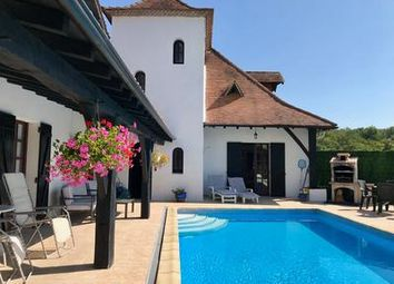 Thumbnail 5 bed property for sale in Sourzac, Dordogne, France