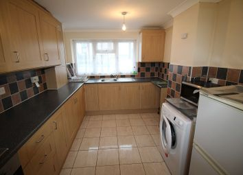 Thumbnail 4 bed semi-detached house to rent in Westborough Road, Maidenhead