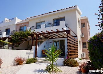 Thumbnail 3 bed town house for sale in Tala Village, Tala, Paphos, Cyprus