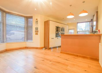 Thumbnail 3 bed end terrace house for sale in Turncroft Road, Darwen
