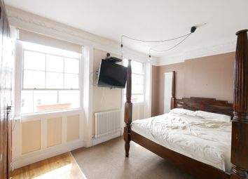 Thumbnail 2 bed flat to rent in Lennox Road, Finsbury Park
