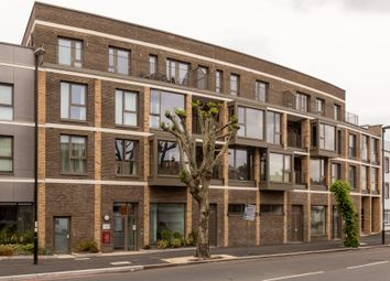 Thumbnail 2 bed flat for sale in 2 Purley Way, Croydon