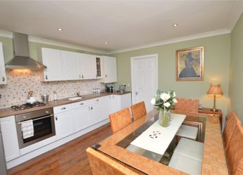 Thumbnail 2 bed flat for sale in Embankment Road, Plymouth, Devon