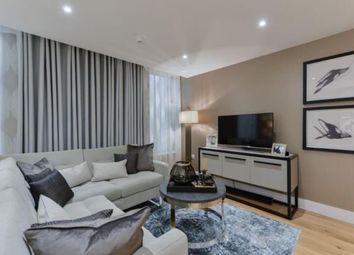 Thumbnail 2 bed flat for sale in Northway House, 4 Acton Walk, London