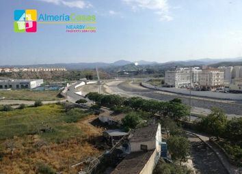 Thumbnail 3 bed apartment for sale in Albox, Almería, Spain