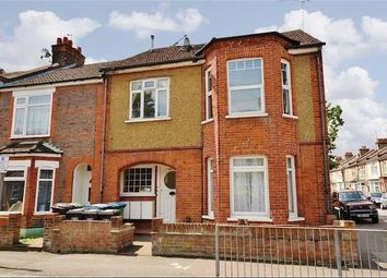 Thumbnail 1 bedroom maisonette for sale in Harwoods Road, Watford
