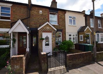 3 bed terraced house for sale in Breakspeare Road, Abbots Langley, Herts WD5