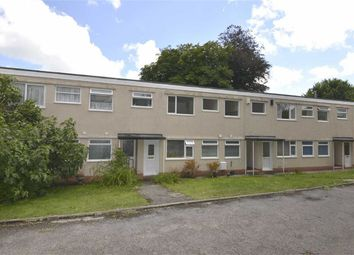 Thumbnail 2 bed flat for sale in 3, Monkstone Court, Saundersfoot, Pembrokeshire