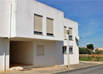 Thumbnail 2 bed apartment for sale in Odiáxere, Odiáxere, Lagos Algarve