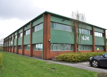 Thumbnail Serviced office to let in Haslingden Road, Blackburn